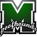 Maryville - Spoofhound Baseball