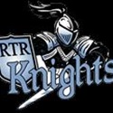 RTR High School - RTR Varsity Football