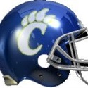 Chouteau-Mazie High School - Wildcat Football (varsity)