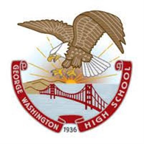 George Washington High School - George Washington Varsity Football