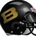Omaha Burke High School - Omaha Burke Varsity Football