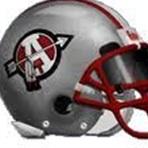 Antioch High School - Antioch Varsity Football