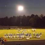 Indian Land High School - Indian Land Varsity Football