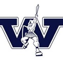 Westminster College - Men's Soccer