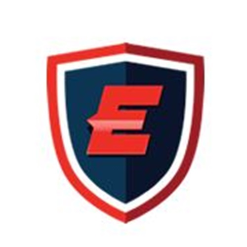 Elkhorn Athletic Association Football - MYFL NE - Elkhorn Athletic Association Football - MYFL NE Football
