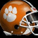 Edwardsville High School - Varsity Football