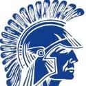 Jones High School - Boys' JV Football