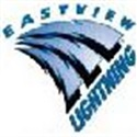 Eastview High School - Lightning Boys' Soccer