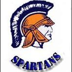 Greeley West High School - Boys Varsity Football