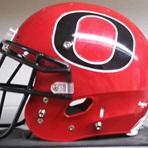 John Overton High School - Boys Varsity Football
