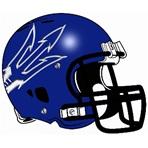 Model High School - Boys Varsity Football