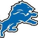 Atlanta Colts Youth Teams - 12U Lions