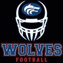 Black Hills Wolves- TCYFL WA - Wolves SV & TMS