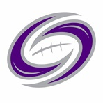 Monroe Area High School - Monroe Area Varsity Football