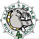 Allen Park Bulldogs - Freshman Football