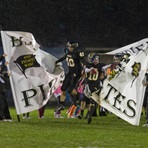 Black River High School - Black River Varsity Football