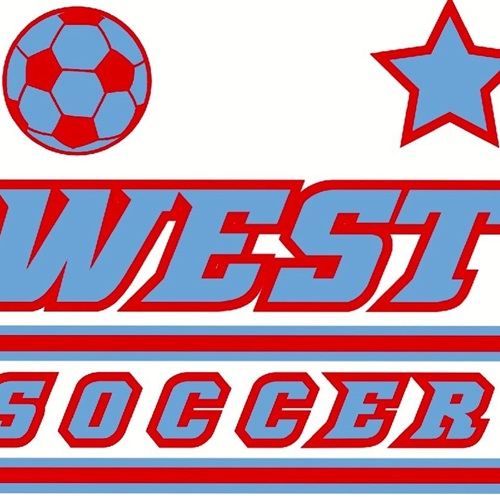 Parkway West High School - 2016-17 Boys Varsity Soccer
