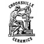 Crooksville High School - Crooksville Varsity Football