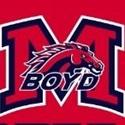 Boyd High School - Boys Varsity Basketball