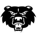 Hawthorne High School - Football