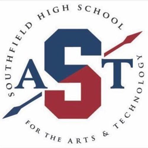 Southfield A & T - Boys Varsity Football