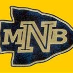 North Myrtle Beach High School - North Myrtle Beach Varsity Football