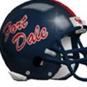 Fort Dale Academy  - JV Football