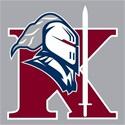 The King's Academy - The King's Academy Varsity Football