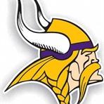 Pinkston High School - Varsity Football