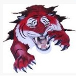 Milford High School - Boys Varsity Football