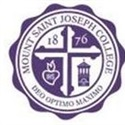 Mount St. Joseph High School - Boys Varsity Football