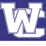 Wartburg Central High School - Boys Varsity Football