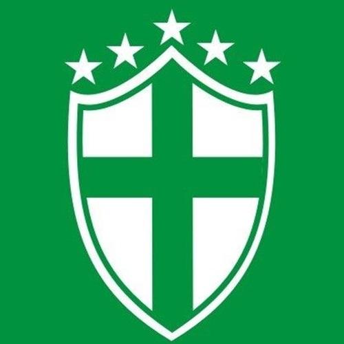 Scotus High School - Boys' Varsity Soccer