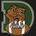 Damascus Sports Association - Damascus Cougars 8-10 Freedom