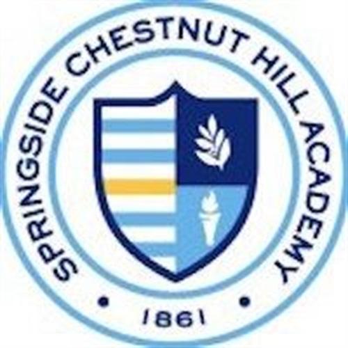 Springside Chestnut Hill Academy High School - Boys Varsity Soccer