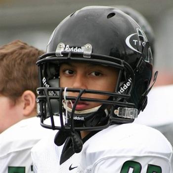 Cody Keaulana