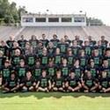 RCB High School - RCB Varsity Football