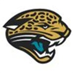 Sumter Central High School Logo