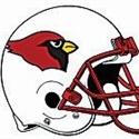 Millington High School - Millington Varsity Football
