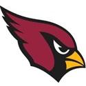 Millington High School - Girls' JV Basketball - 16/17