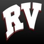 River Valley High School - Varsity Reserve