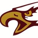 Lindblom High School - Boys' JV Football