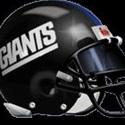 Highland Park High School - Boys Sophomore Football