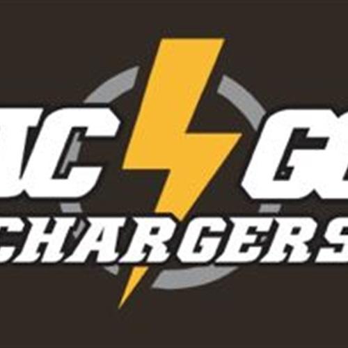 AC/GC High School - AC/GC Club Wrestling