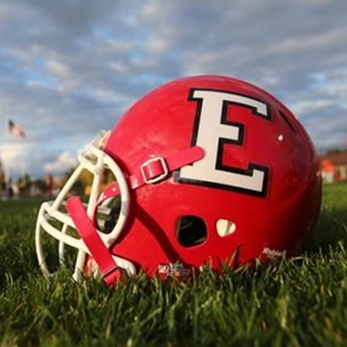 Elyria High School - Boys Freshman Football