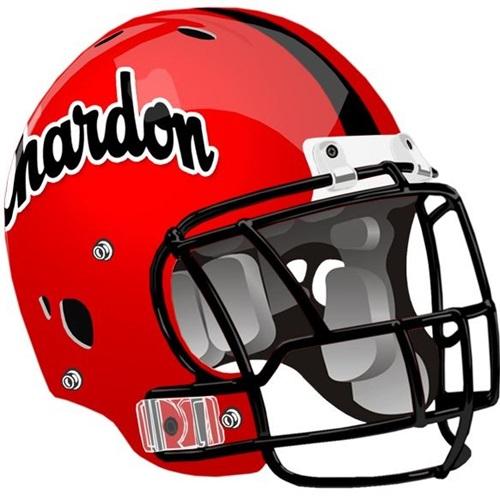 Chardon High School - Boys Varsity Football