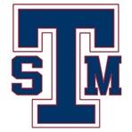 St. Margaret's Episcopal School - Boys Varsity Football
