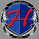 Harpeth High School - Girls JV Basketball
