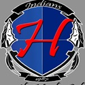 Harpeth High School - Harpeth Girls' Varsity Basketball