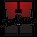 Harpeth High School - Boys Varsity Football